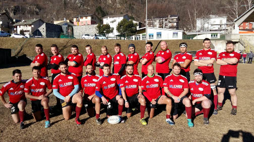 /rugby sondalo serie c2