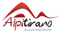 ALPITIRANO
