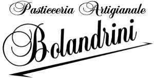 Bolandrini vers