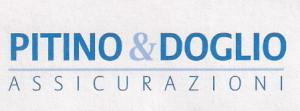 LOGO Pitino & Doglio