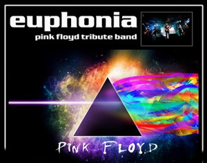 EUPHONIA: TRIBUTE BAND DEI PINK FLOYD SI ESIBISCE A MORBEGNO