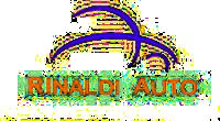 logo rinaldi auto