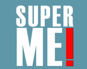 """TIRANO, I """"SuperMe!"""" CERCANO UN BATTERISTA"""