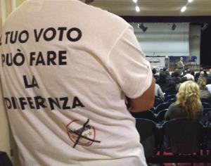 REDDITO DI CITTADINANZA LOMBARDA: MARONI INCONTRERA' IL M5S
