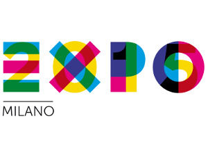"""""""START UP PER EXPO"""", CONTRIBUTI A FONDO PERSO"""