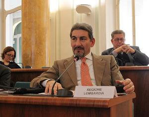 """CATTANEO CON MATTARELLA PER INAUGURAZIONE ANNO SCOLASTICO: """"LOMBARDIA SIA ESEMPIO"""""""