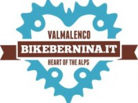 Nascono in Valmalenco i Bike Hotel