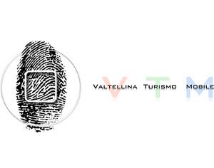 VALTELLINA TURISMO MOBILE