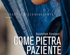 """I FILM DI DEVON HOUSE: """"COME PIETRA PAZIENTE"""""""