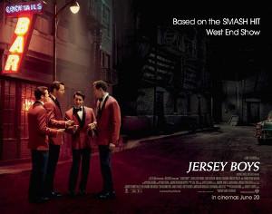 """CINEMA MIGNON TIRANO: """"JERSEY BOYS"""" – Guarda il trailer"""