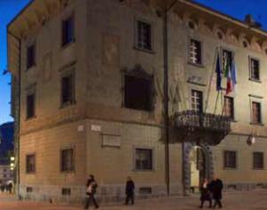 IMPRESE PROVINCIA DI SONDRIO PRIME IN ITALIA PER PUNTUALITA' NEI PAGAMENTI