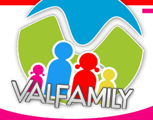 VALFAMILY, UN SISTEMA PER LA FAMIGLIA IN VALTELLINA