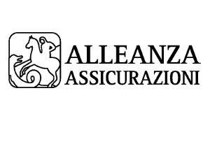 TIRANO, ALLEANZA ASSICURAZIONI OFFRE OPPORTUNITA' DI LAVORO