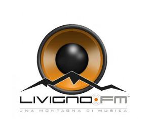 RADIO LIVIGNO FM RAGGIUNGE ANCHE L'ALTA VALTELLINA