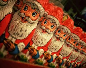 Mercatini di Natale: Passau & Ratisbona