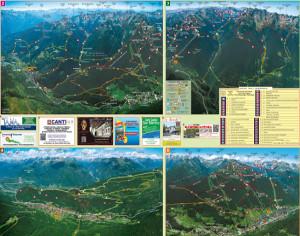 NUOVA SPORTS MAP PER APRICA