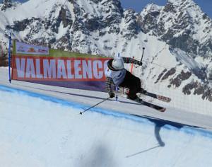 VALMALENCO MONDIALE: ISCRIZIONI DA RECORD PER IL CAMPIONATO FIS FREESTYLE SKI JUNIOR 2015