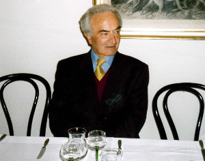 Giancarlo_ Bettini_Tirano
