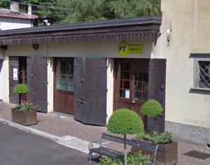 CHIUSURA UFFICI POSTALI: REGIONE CHIEDE DI SOSPENDERE IL PIANO DI POSTE ITALIANE