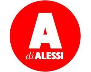 COSE DI CASA, TAVOLA E CUCINA ALESSI IN PROMOZIONE