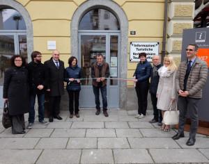 Ufficio Turistico Tirano (2)
