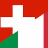 """Italiano bistrattato: """"Meglio chiudere il Cantone e buttare via la chiave"""""""