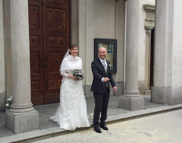 john_federica_matrimonio