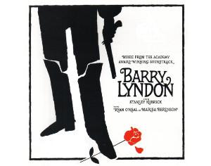 "CINEFORUM TIRANO: ""BARRY LYNDON"" DI KUBRICK"