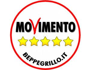 MEETUP E MOVIMENTO 5 STELLE: ARRIVANO I CHIARIMENTI