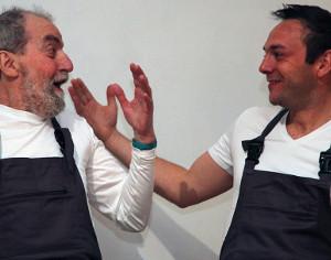flessibile hop hop_TEATR_LABORATORIO_PGI