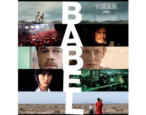 I FILM DI DEVON HOUSE: BABEL, L'INCOMUNICABILITÀ CHE CI ACCOMUNA