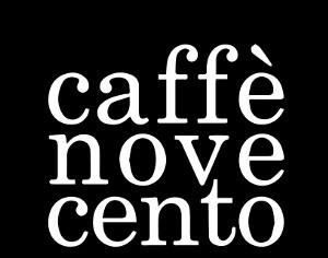 CAFFE' NOVECENTO – L'Arte a portata di drink – Il Contrabbando