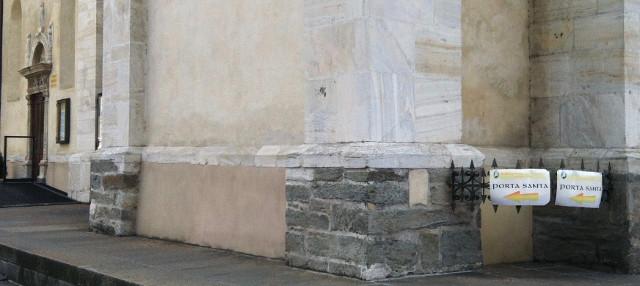 cartelli porta santa (2)