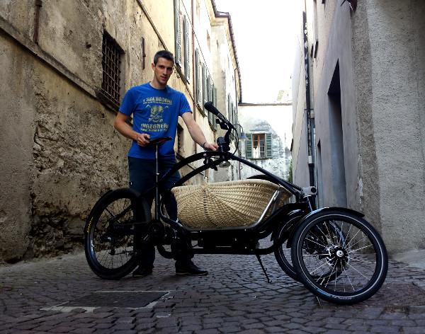 Daniele Rinaldi_prototipo