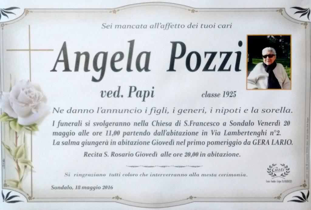 Pozzi Angela