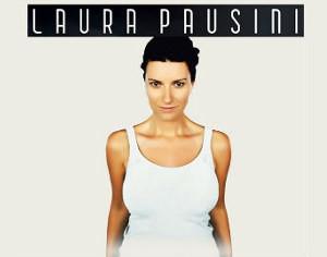 Laura Pausini in concerto 2016