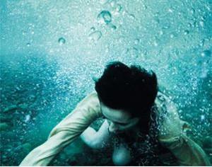 """CINEFORUM TIRANO: """"SANGUE DEL MIO SANGUE"""" – Trailer"""