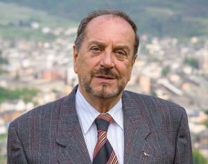 Garbellini Gianluigi