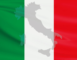 italia_stivale