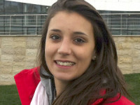 Serie A Hockey, Evelina Raselli miglior centro svizzero