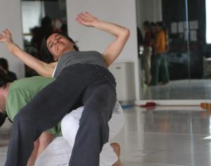 contact improvisation_paola gianoli