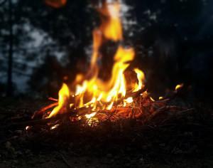 fuoco_pericolo incendio