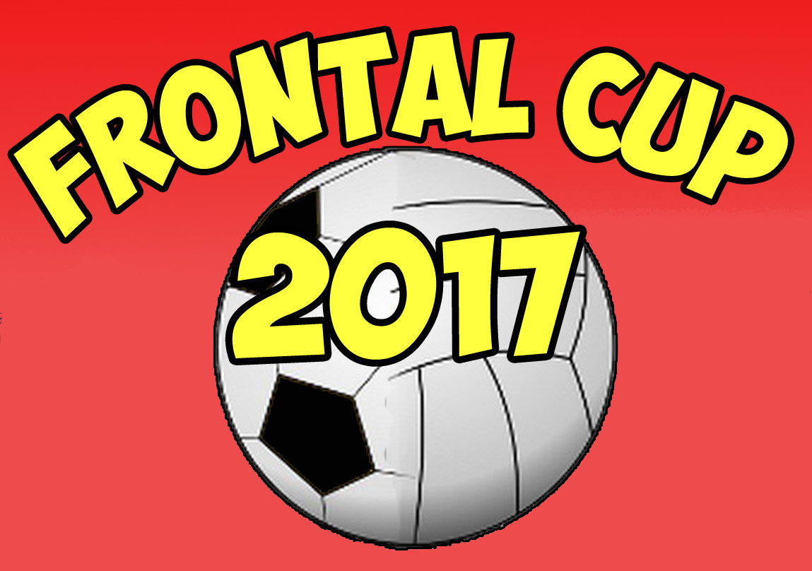 Frontal Cup