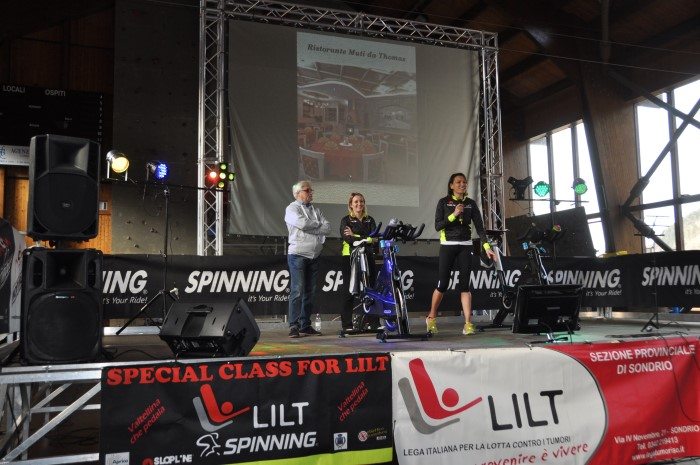 /lilt spinning 2017 aprica (2)
