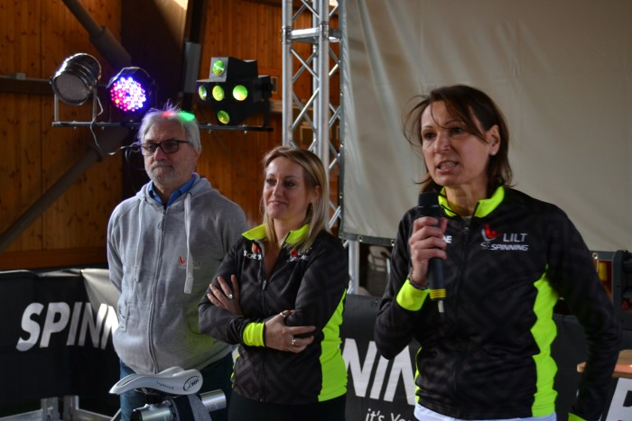 /lilt spinning 2017 aprica (6)