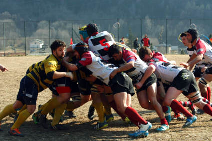 rugby sondalo