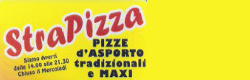 strapizza1.jpg