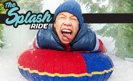 /the splash ride_aprica