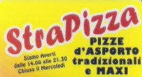 strapizza